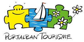 Portalban tourisme – site officiel