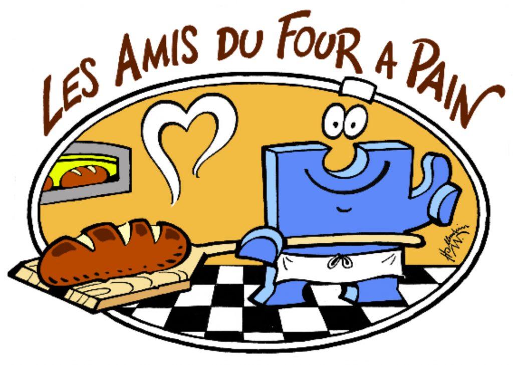 Logo four à pain.pages